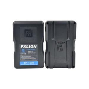 Fxlion BP 100S Lithium Ion Battery Online Buy Mumbai India 02
