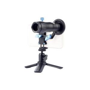 Sirui 400mm Telephoto Lens Kit Online Buy Mumbai India