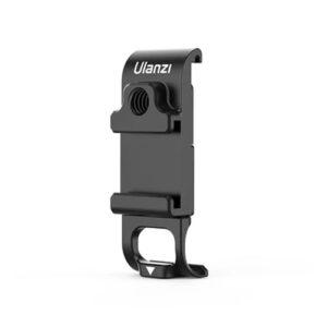 Ulanzi G9 6 Battery Door for GoPro 9 Online Buy Mumbai India 02