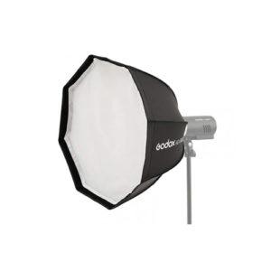 Godox AD S60S softobox for AD300Pro Online Buy Mumbai India