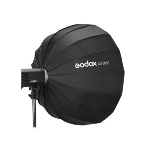 Godox AD S85S Parabolic Softbox Online Buy Mumbai India 05