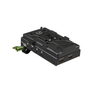 LanParte VBP 01 V Mount Battery Pinch Online Buy Mumbai India