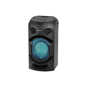 Sony MHC V21D Bluetooth Wireless Music System Online Buy Mumbai India 1
