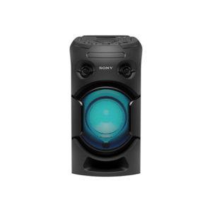 Sony MHC V21D Bluetooth Wireless Music System Online Buy Mumbai India