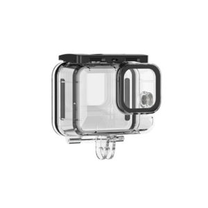 Ulanzi G9 7 Waterproof Case for GoPro 9 Online Buy Mumbai India 1