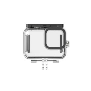 Ulanzi G9 7 Waterproof Case for GoPro 9 Online Buy Mumbai India
