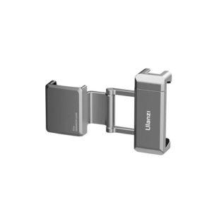 Ulanzi ST 24 Osmo Pocket Phone Holder Online Buy Mumbai India