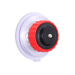 Ulanzi U 50 Suction Cap Online Buy Mumbai India 01