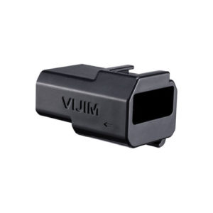 Ulanzi VIJIM GoPro Microphone Mount for Original Case Online Buy Mumbai India
