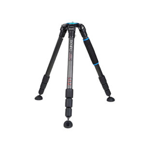 Benro C4780TN Carbon Fibre Tripod Online Buy Mumbai India 01