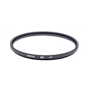 Hoya 52mm UX UV Filter Online Buy Mumbai India