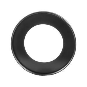 Ulanzi 52mm Adapter Ring for Sony ZV1 Online Buy Mumbai India 1