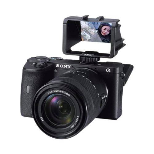 Ulanzi UURig R031 Camera Selfies Flip Screen Online Buy Mumbai India 1