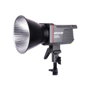 Aputure Amaran 200x Bi Color LED Light Online Buy Mumbai India 02