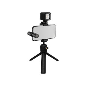 Rode Vlogger Kit USB C Edition Filmmaking Kit Online Buy Mumbai India 01