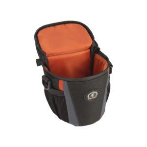 Tamrac 4220 Jazz Zoom 20 Holster Bag BlackMulti Online Buy Mumbai India 02