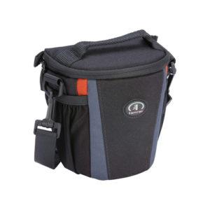 Tamrac 4223 Jazz Zoom 23 Holster Bag BlackMulti Online Buy Mumbai India 01