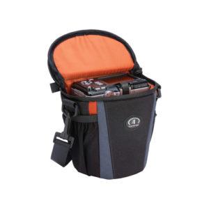 Tamrac 4223 Jazz Zoom 23 Holster Bag BlackMulti Online Buy Mumbai India 02