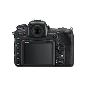 Nikon D500 Camera Online Buy Mumbai India 03