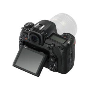 Nikon D500 Camera Online Buy Mumbai India 04