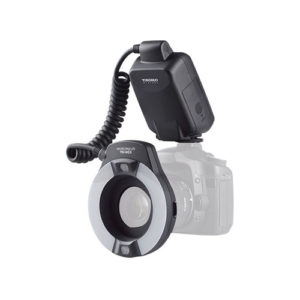 Yongnuo YN 14EX Canon Macro Ring Light Online Buy Mumbai India 01