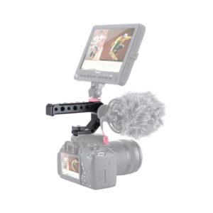 Ulanzi UURig R005 Universal Camera Top Handle Online Buy Mumbai India 1