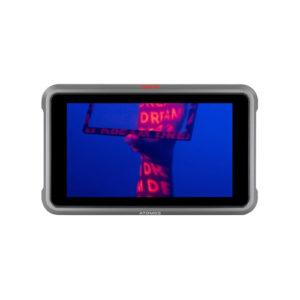 Atomos Ninja V 8k HDMI Monitor Online Buy Mumbai India 01