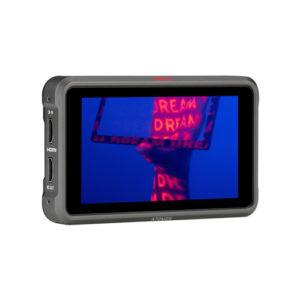 Atomos Ninja V 8k HDMI Monitor Online Buy Mumbai India 02