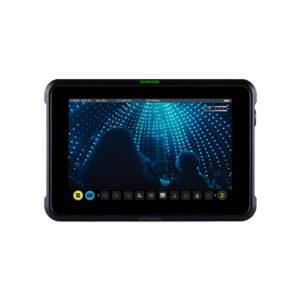 Atomos Shinobi 7 4k HDMISDI Monitor Online buy Mumbai India 01