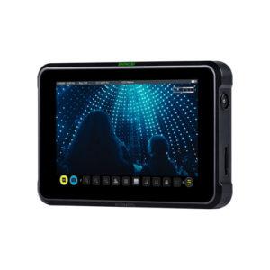 Atomos Shinobi 7 4k HDMISDI Monitor Online buy Mumbai India 02