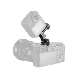 Ulanzi Gp 6 Cold Shoe for Action Camera Online Buy Mumbai India 1