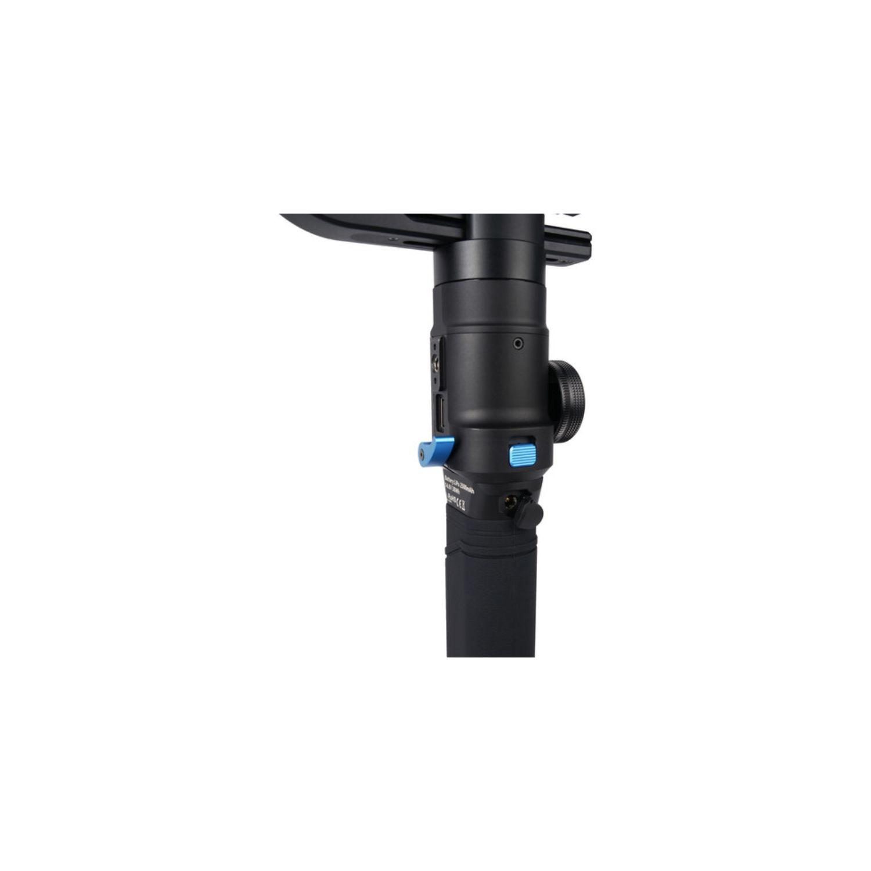 Sirui Exact Camera Gimbal Online Buy Mumbai India 03