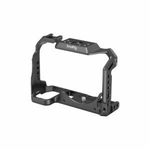 SmallRig 2926 Cage for Nikon Z5 Z6 Z7 Z6 II Z7 II Online Buy Mumbai India 1