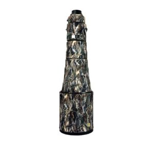 Cam O Coat for Canon 500mm f4L IS USM Absolute Indian Camo Online Buy Mumbai India