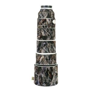 Cam O Coat for Sony 200 600mm f5.6 6.3 Absolute Indian Camo Online Buy Mumbai India