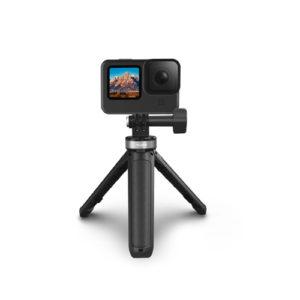 Telesin Mini Tripod for Action Cameras Online Buy Mumbai India 2